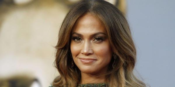 """Molestie, Jennifer Lopez: """"Un regista mi chiese di mostrare il seno"""""""