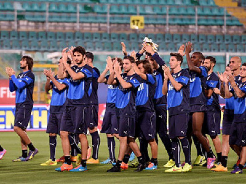 italia bulgaria palermo biglietti di - photo#7