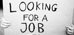 istat, lavoro, disoccupazione, disoccupazione giovanile