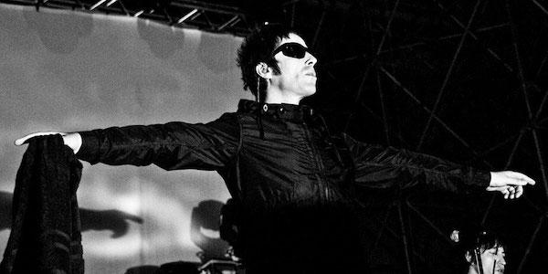 """Liam Gallagher annuncia: """"I Beady Eye si sono sciolti"""". E i fan sognano il ritorno degli Oasis"""