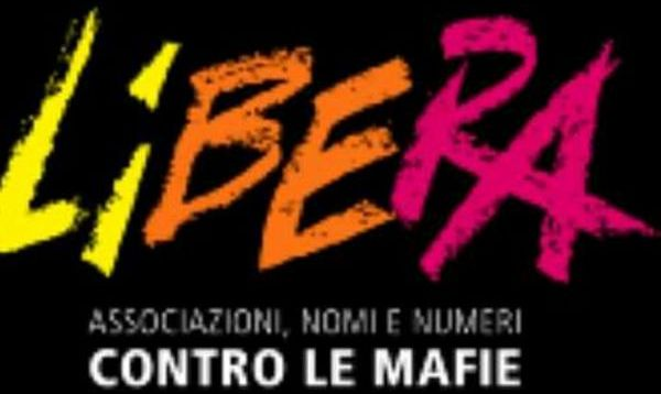 A Roma gli Stati generali dell'antimafia   Quattro giorni di lavoro e oltre 200 relatori