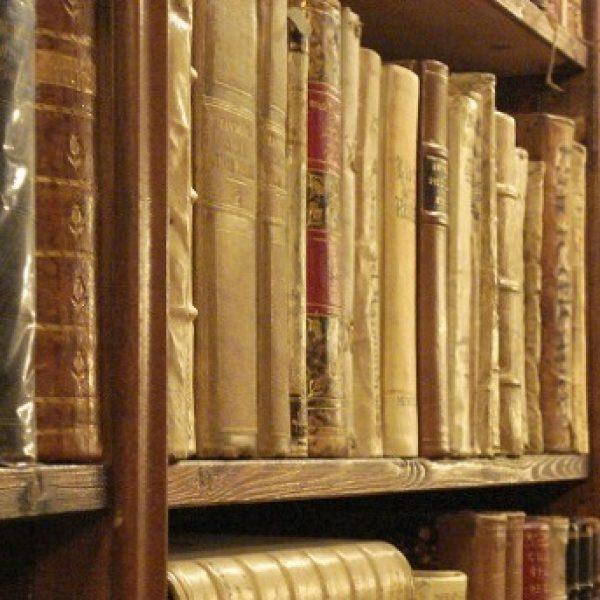Tempo di Libri, successo per la festa del libro a Milano