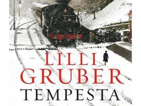 lilli-gruber-nuovo-libro-tempesta-rizzoli-torna-in-tv