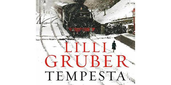 http://www.si24.it/wp-content/uploads/2014/10/lilli-gruber-nuovo-libro-tempesta-rizzoli-torna-in-tv.jpg