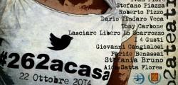 locandina Accenture teatro savio #262ateatro