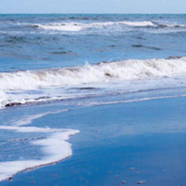 Lecce, 88enne morta in mare a Pasquetta | Era scomparsa nelle Marche, adesso è giallo