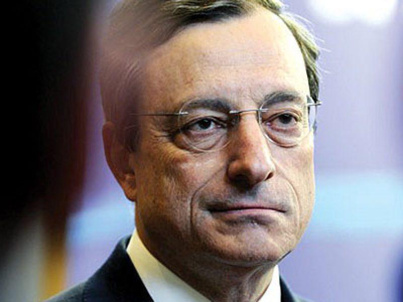 deficit italia, Draghi Italia, Draghi Manovra, Manovra Italia, mario draghi
