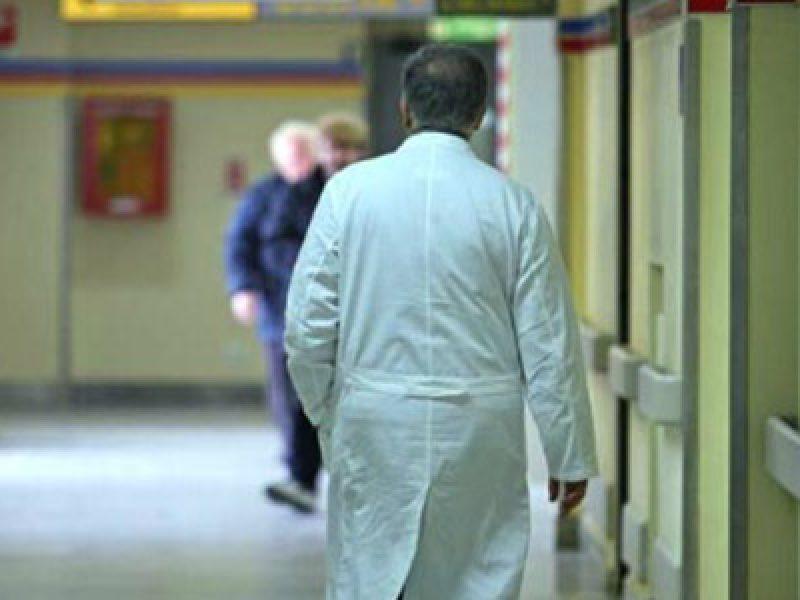 malattie rare, malattie rare in italia, quanti italiani sono affetti da malattie rare, piano nazionale delle malattie rare, piano economico nazionale malattie rare, spesa per l'assistenza affetti da malattie rare, malattie rare italia