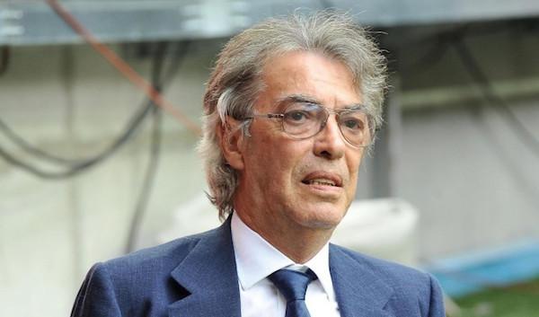 """Il Sun attacca l'Inter: """"Peggior club della storia per le cessioni"""""""