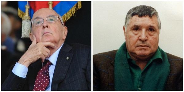 Stato-mafia, i boss non andranno al Colle | La deposizione di Napolitano senza gli imputati