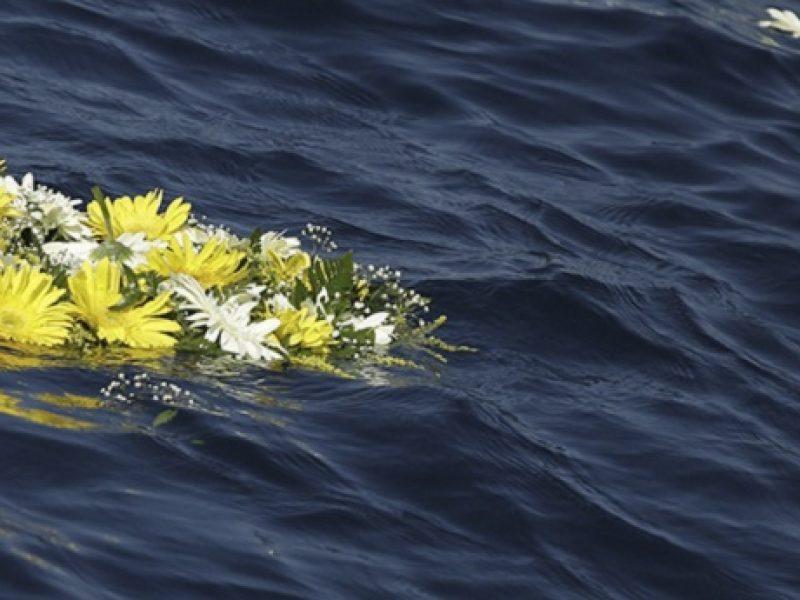 9 morti naufragio turchia, 9 morti turchia, Kusadasi, naufragio kusadasi, naufragio Turchia, turchia