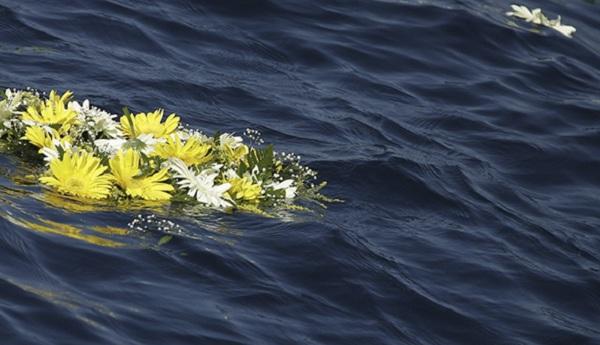 Naufragio in Turchia, almeno 9 morti tra cui bambini