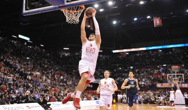 Basket, la Serie A ai nastri di partenza con la novità dell'instant replay