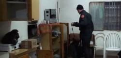 carabinieri, Ispica, Modica, operazione zatla, Ragusa, rosolini, scicli, spaccio, Vittoria
