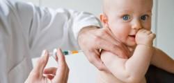 partono le vaccinazioni per la prima volta arriva il vaccino contro quattro ceppi influenzal tetravalente