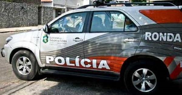 Brasile, presi i 3 killer di Loalwa Braz Vieira | Erano entrati nel suo hotel per rapinarla