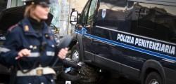arrestati cinque agenti di polizia penitenziaria