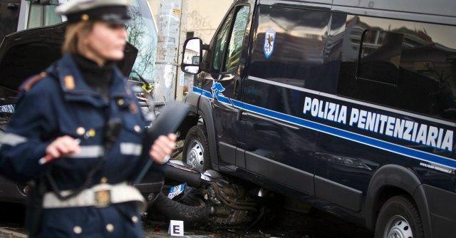 Carcere di Opera, evaso detenuto a rischio radicalizzazione