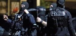 attentato Monaco di Baviera, germania, Monaco di Baviera, spari centro commerciale Germania, spari centro commerciale Monaco di Baviera, terrorismo Monaco di Baviera