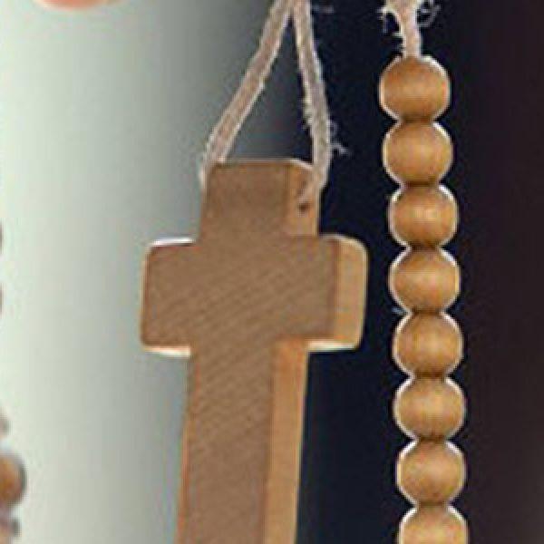 A Palermo mancano gli esorcisti: aperto un corso riconosciuto dalla Chiesa