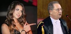 processo-ruby-si-dimette-giudice
