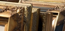 denunce opere d'arte contraffatte, opere d'arte contraffatte venezia, opere d'arte false venezia, opere d'arte venezia, Venezia
