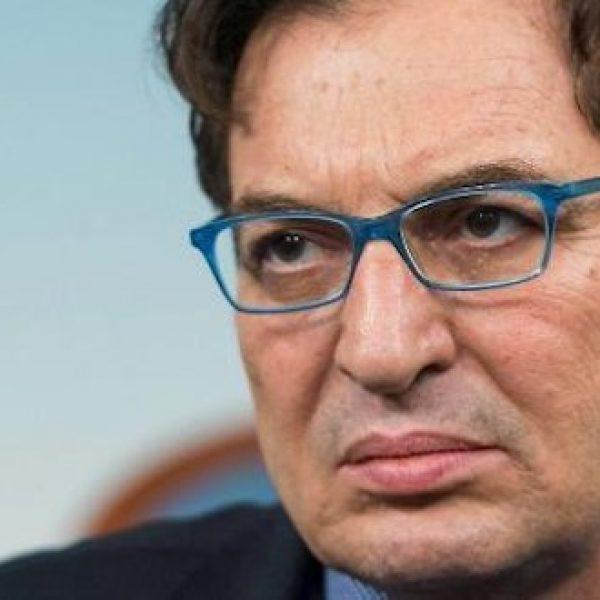 L'ex governatore Crocetta rinviato a giudizio per diffamazione