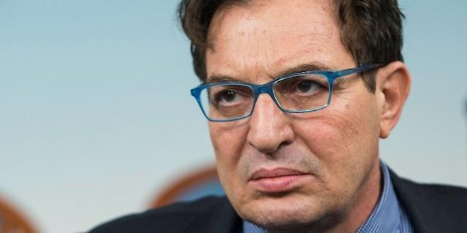 Sicilia, verso l'azzeramento della Giunta? | Ennesimo annuncio del governatore Crocetta