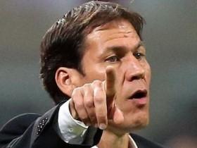 Gracia, Roma, Chievo, Roma-Chievo, Serie A, risultati Serie A, risultato Roma-Chievo, settima giornata di Serie A, risultati settima giornata di Serie A