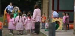 scuola elementare, scarmago, abusi, maestre, sospese, ivrea