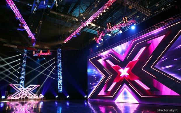 X Factor 2014, come si vota