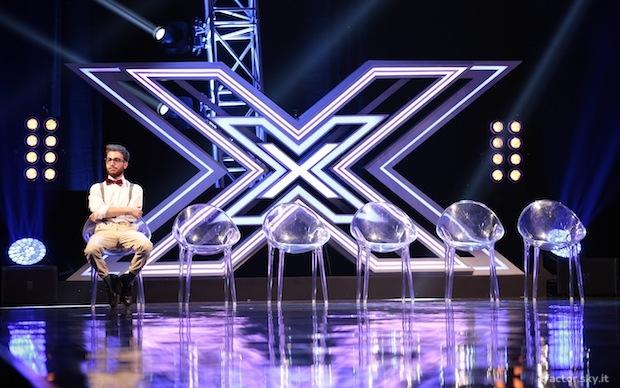 X Factor, Bootcamp conclusi: squadre al completo. Scintille tra Morgan e Mika, Fedez elimina Shago