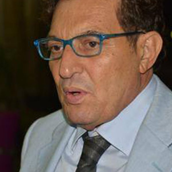 Giornalisti, Crocetta condannato per diffamazione