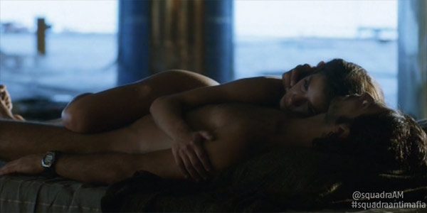 film dove fanno sesso hot serie tv