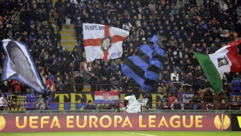 L'Inter vince a fatica contro il Qarabag, 2-0. Il Torino trionfa allo scadere, 1-0 al Copenaghen