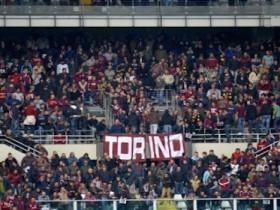 Torino, Torino-Sassuolo, risultato Torino-Sassuolo, Serie A