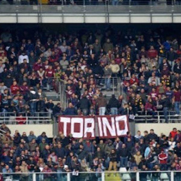 Le formazioni di Torino-Copenaghen. Granata al completo, danesi in emergenza