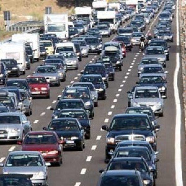 Autostrade per l'Italia pubblica il testo della convenzione