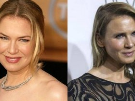 bridget jones, elle women award, foto renee zellweger, renèe zellweger bridget jones, renee zellwger 2014, renèee zellweger, trasformazione renee zellweger, renee zellweger malata, renee zellweger felice, intervista renee