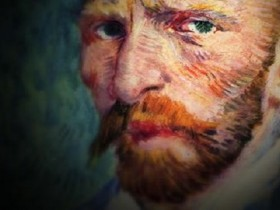 van gogh, mostra van gogh, mostra van gogh palazzo reale