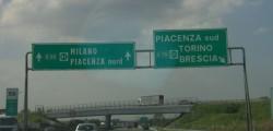 due morti A21, due morti Villanova d'Asti, incidente A21, incidente mortale a21, incidente torino, incidente Villanova d'Asti, Torino