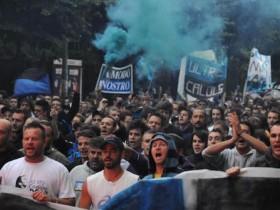 Atalanta-Roma, Roma, Atalanta, Serie A, scontri Atalanta-Roma