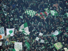 Serie B, risultati Serie B, diciannovesima giornata di Serie B, risultati diciannovesima giornata di Serie B, Avellino, Bologna, Avellino-Bologna, risultato Avellino-Bologna, Lanciano, Carpi, Lanciano-Carpi, risultato Lanciano-Carpi