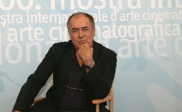 Laurea honoris causa per Bernardo Bertolucci
