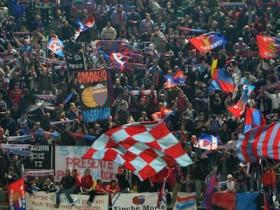 37a giornata di Serie B, castro, Catania, Catania-Ternana, Maniero, Marcolin, risultati 37a giornata di Serie B, risultati serie b, risultato Catania-Ternana, serie B, Ternana