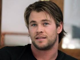 Chris-Hemsworth, uomo più sexy del mondo, people