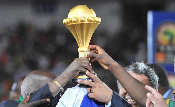 Calendario Coppa Dafrica.Coppa D Africa 2017 Risultati Calendario E Tabellone Si24