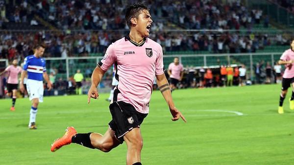 """Zamparini-Dybala, è scontro frontale: """"Mi sono rotto, lo vendo. Ma la Juve non ha i soldi"""""""