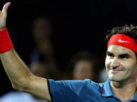 Federer, Tennis, Davis Cup, Coppa Davis, finale Coppa Davis