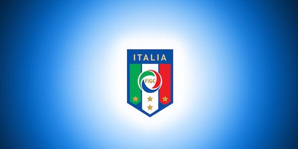 L'Italia batte la Finlandia in amichevole (2-0). Decidono i gol di Candreva e De Rossi